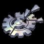 道具 S级架构材料.png