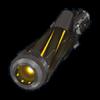 武器 螺旋炮.png