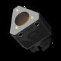 道具 试作引擎.png