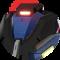 """怪物 PK-43型""""警长"""" 头像.png"""