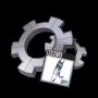 道具 支援架构零件-庭霓.png