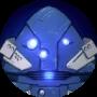 怪物 DB02-洁霸 头像.png