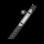 道具 武器强化素材II.png