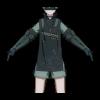 涂装 尼尔 9S 少年的装束.png