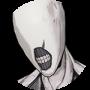 怪物 类人 头像.png