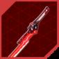 红樱缩略图.png