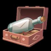 收藏品 瓶中信.png