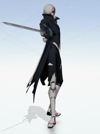 怪物 蔷薇之剑 大图.png
