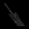 武器 动轮大剑.png