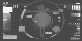 画册 其他 特化机体相关过场图.png