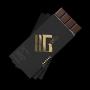 道具 特供巧克力.png