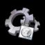 道具 支援架构零件-沃托.png