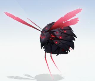 怪物 蠃 大图.png