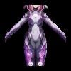 涂装 艾拉 溢彩 紫苑跃兔.png