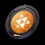 道具 超频晶币·极.png