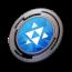 道具 超频晶币·高.png