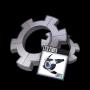 道具 支援架构零件-霜誓.png