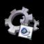 道具 支援架构零件-冷观.png